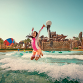 Yas WaterWorld Abu Dhabi, , small